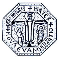 facultad teologia redemptoris mater: