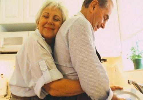 matrimonio feliz - romántico y piropero