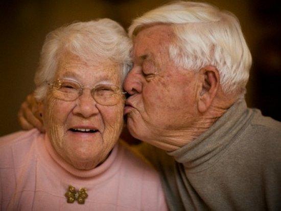 El piropo es como un beso de esposo a esposa